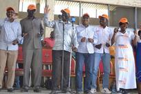 ODM man wins Kalokol Ward by-election
