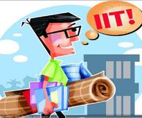 Six new IITs in pipeline, ISM Dhanbad to be upgraded