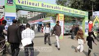 Energy transition in Bangladesh