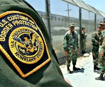 Border Patrol Union: Agents Ordered to Release Criminal Aliens, Illegal Immigrants