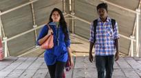 Swathi Kolai Vazhaku: Film based on infamous Nungambakkam murder faces legal hurdles