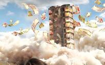 Month after demonetisation: Real estate prices tumble, registrations plunge