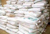 President's wife  donates food items to Gombe APC