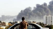 Foreign ministers set to endorse Libya peace deal