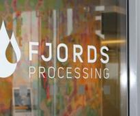 Akastor disposes of Fjords Processing