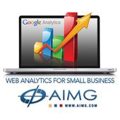 Small Business Marketing & Web Development Specialist AIMG Expands to Long Island, NY