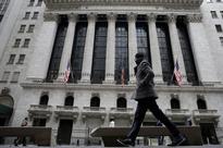 U.S. banks targeted by activist investors on merger wave hopes