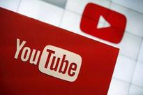 YouTube planning online TV service: Reports