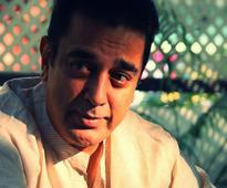 Why Kamal Haasan Just Described Himself as 'Silly' in a Tweet