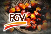 FGV to venture into aerospace & aviation logistics