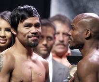 Pacquiao vs. Bradley 3 News: Bradley Drops WBO Title For Failing To Face Mandatory Challenger And Picking 'Pacman' Instead