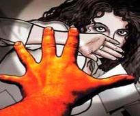 Minor raped in Jammu