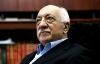 Turkey submitting request to US for cleric Gulen's arrest