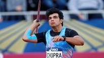 Ace Indian javelin thrower Neeraj Chopra seeks personal best and medal in CWG