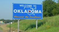 Oklahoma Legislature Passes Bill to Make Abortion a Federal Crime