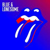 Review: The Rolling Stones Reinvigorate the... 9.4