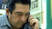 Over two decades after apartheid ended, Ali Bacher tells Black cricketers to leave townships