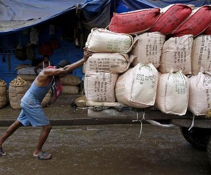 Consensus reached, GST to be rolled out from July 1