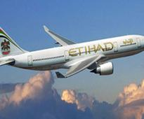 Etihad Airways launches fly now pay later scheme