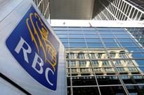 ROYAL BANK OF CANADA : RBC eyes more U.S. expansion after City National deal