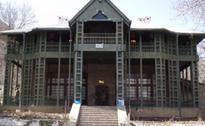 Quaid's Ziarat residency to be rebuilt in 3 months: Govt