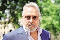 United Spirits set to auction Vijay Mallya's ₹300 cr house