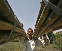 Marathwada's drought: History of state's sugarcane ...