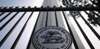 RBI Governor approved by PMO: Government