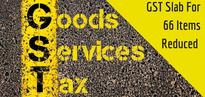 GST Slab For 66 Items Reduced, Insulin, Printers To Get Cheaper: But GST Concerns Persist!