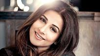 Happy Birthday Vidya Balan | 7 badass quotes of the actress who rules Bollywood on her own terms