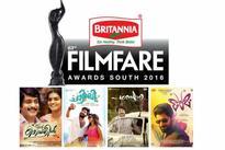 63rd Filmfare Awards Malayalam nominations: 'Ennu Ninte Moideen,' 'Charlie,' 'Pathemari' and 'Premam' lead [full list]