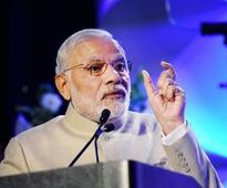 After PM Modi's appeal, Barelvi Sufis hit out against Wahabism in India
