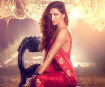 Deepika Padukone to share couch with her Padmavati co-star for Koffee with Karan