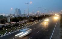 Huda claims Dwarka e-way on track, confident to overcome legal hiccup