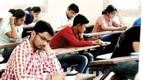 Bank recruitment exams: Fake viral post on dates causes confusion; IBPS yet to release official dates