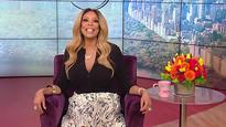 Brands Can Now Measure the Social Media Impact of Their Wendy Williams Show Integrations