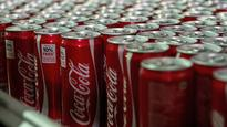 Coca-Cola profit beats on demand for healthier drinks