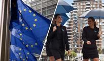 EU expansion: Balkan nations one step closer to EU membership as economies grow