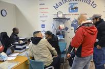Thousands of Iraqi refugees to return home from Finland voluntarily