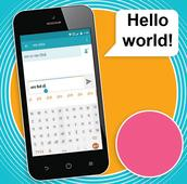 How regional language apps will increase smartphone reach in India