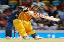 Warner hailed as one of Australia's genuine `match-winners`