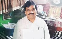 From fruit seller to Deputy Mayor: How Rajkumar Dhillon struggled to survive