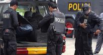 Indonesian Court Sentences Terrorist, Supporting Daesh to Eight Years