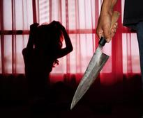 Man Kills Daughters So He Can Have A Second Marriage