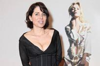 I was not happy post split from Jude Law: Sadie Frost