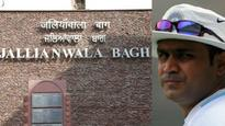 'May the Flame of Liberty glow' - When Sehwag slammed 'idiot Dyer' to mark Jallianwala Bagh massacre