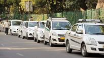 Parliamentary committee report can help make shared cab rides legal across country