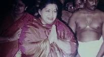 Why Jayalalithaa nurtured a divine connect with Kerala