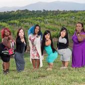 Watch 'Little Women: Atlanta' Season 2 episode 9 online: Monie and Miss Juicy clash again [Spoilers]