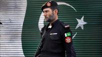 Lashkar-e-Jhangvi's chief Asif Chotu killed along with 3 associates in Pak